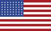 US Address