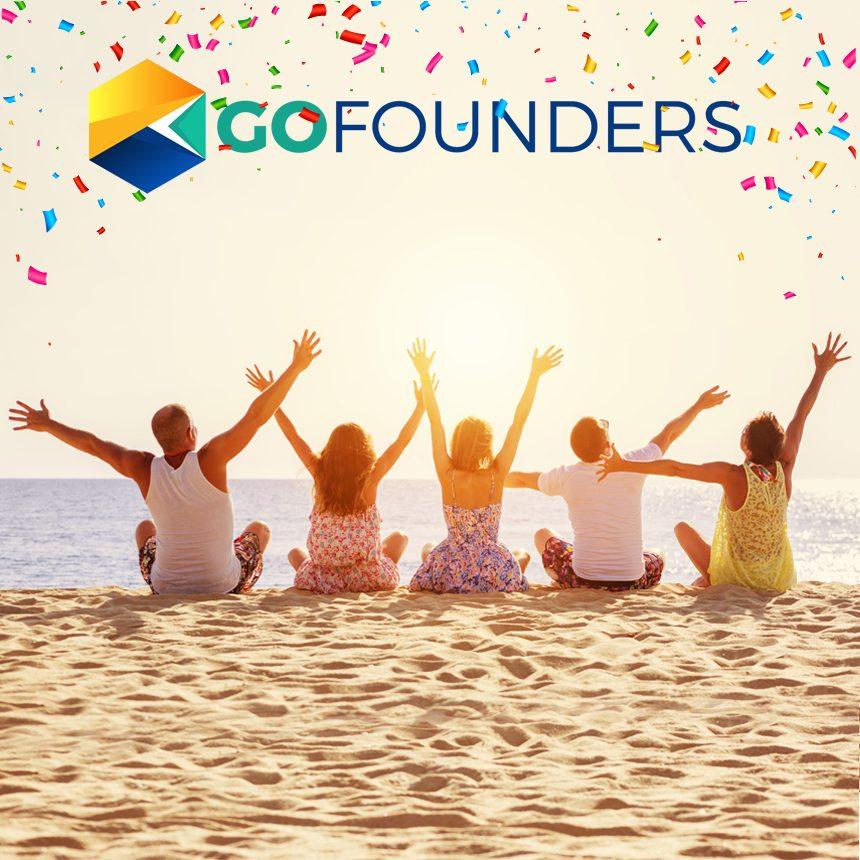 GoFounders