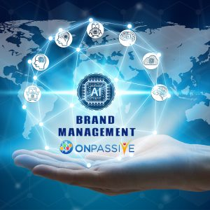 AI in brand management