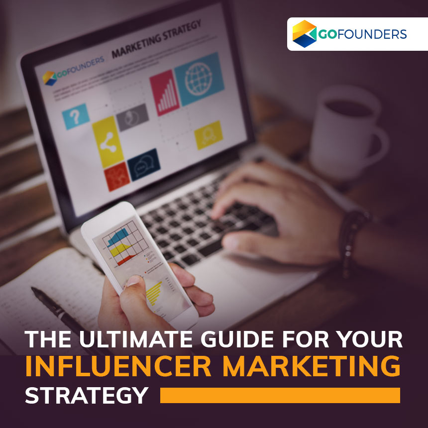 tips to discover influencers for your marketing campaign