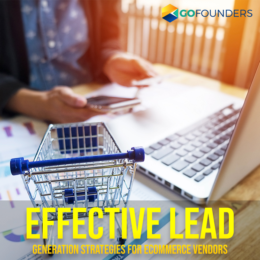 Effective Leads