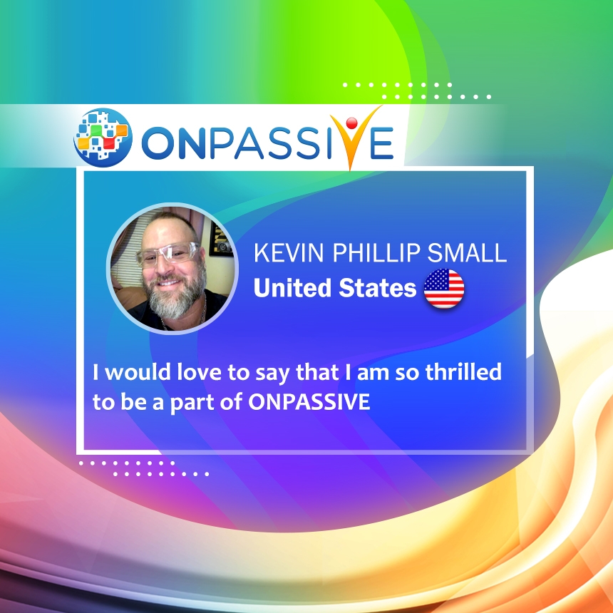 Kevin Phillip Review