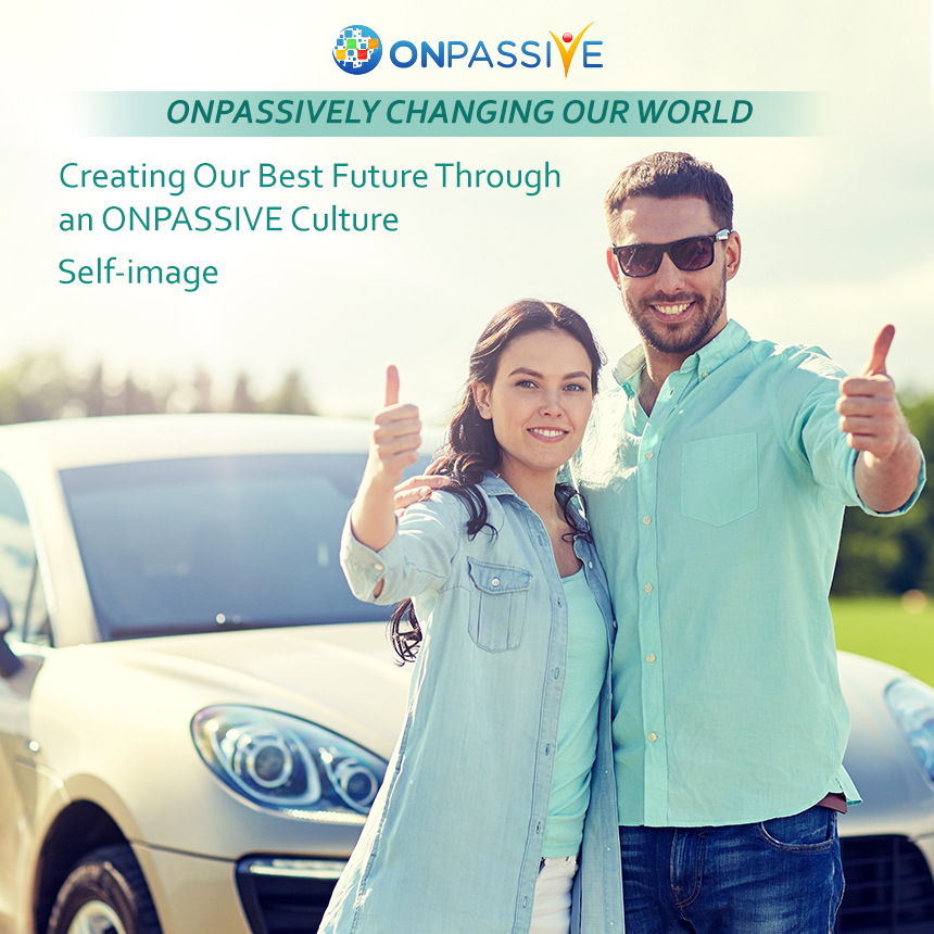 ONPASSIVELY Changing Our World