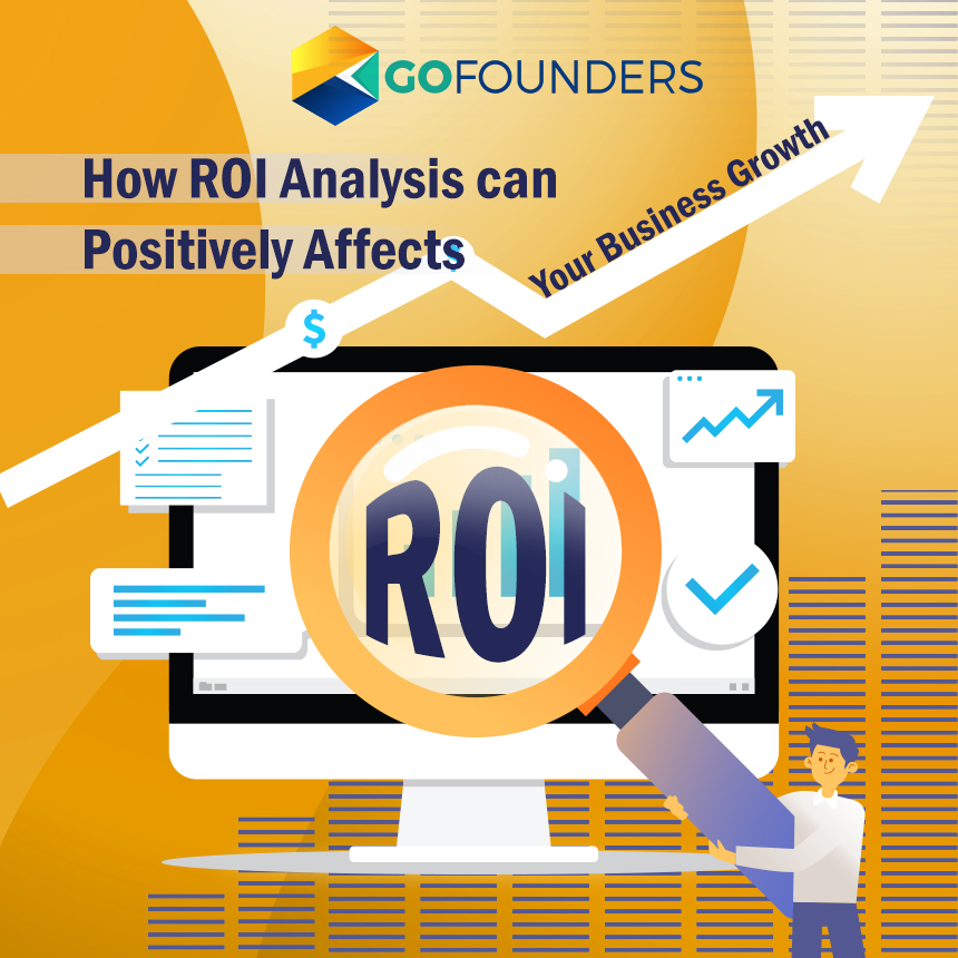 ROI analysis