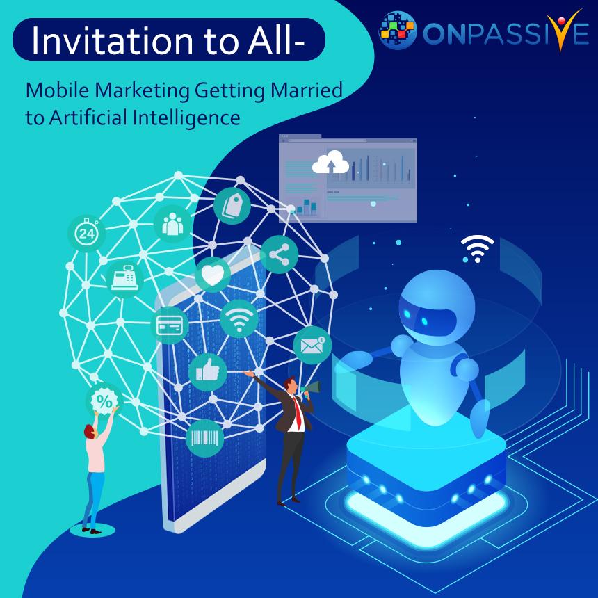 Invitation to All