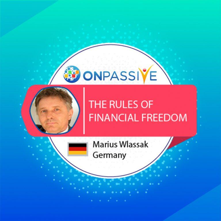 Marius Wlassak