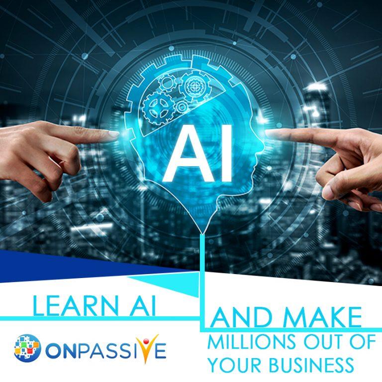 AI Courses