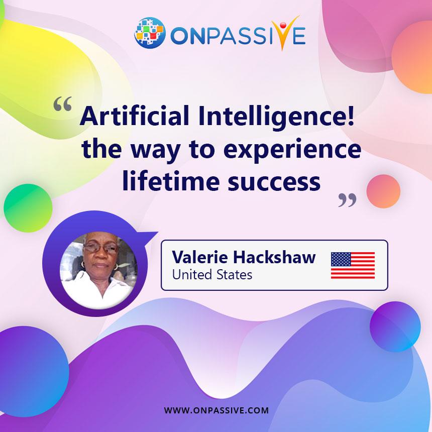 AI-testimonial