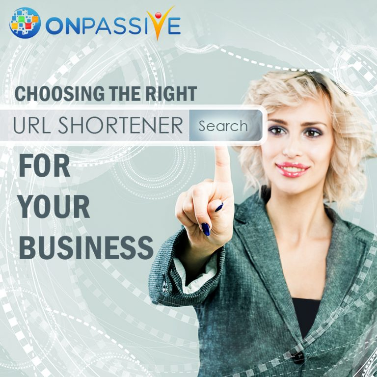 Right URL Shortener For Your Business