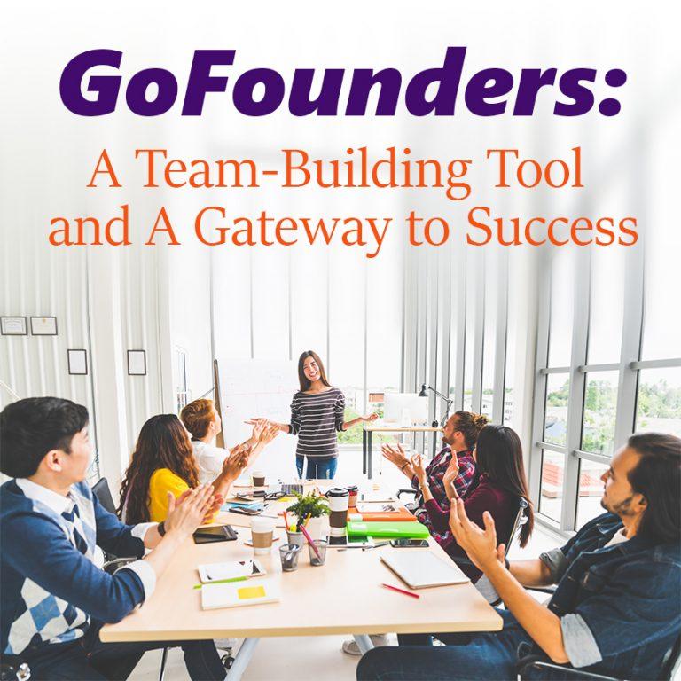 Team Building Tool