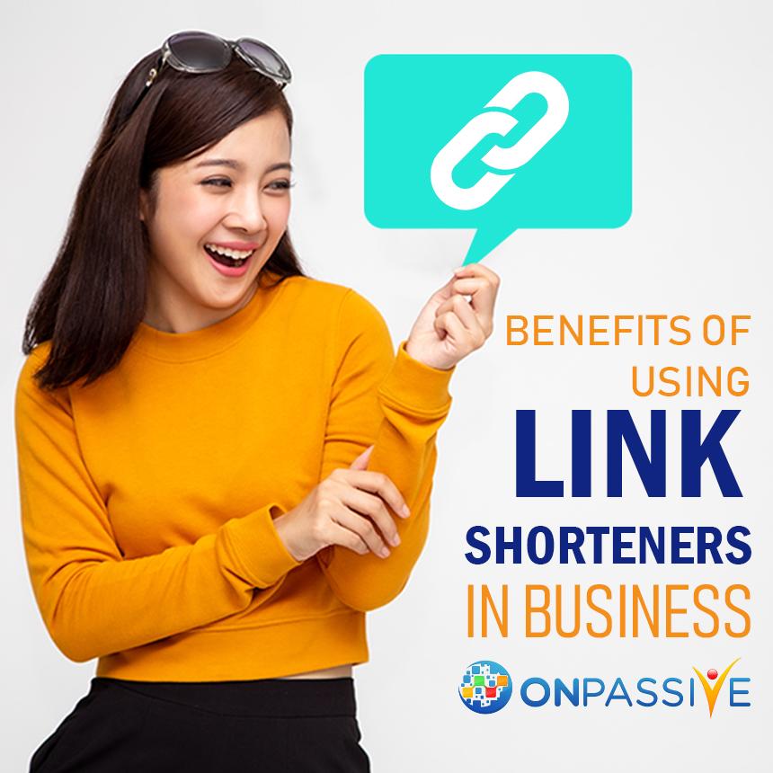 link shortners
