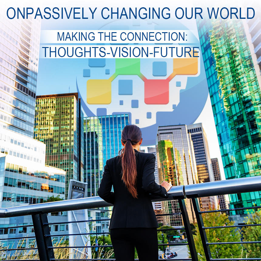 thoughts-vision-future