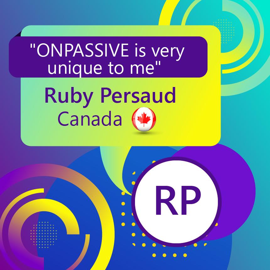 ONPASSIVE Reviews