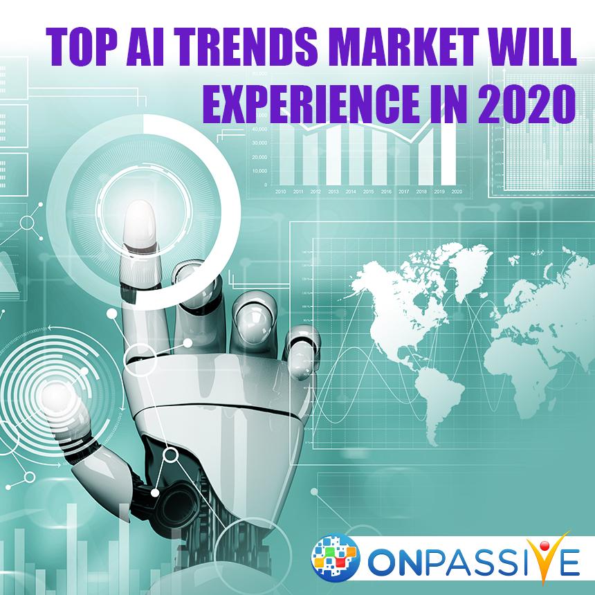 AI Trends Market