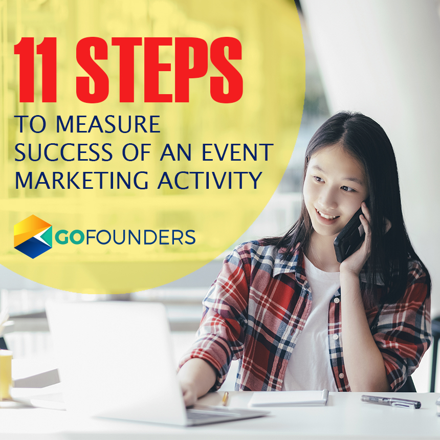 Measure Event Marketing Success