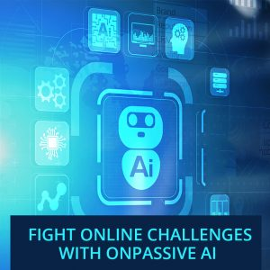 AI Opportunities
