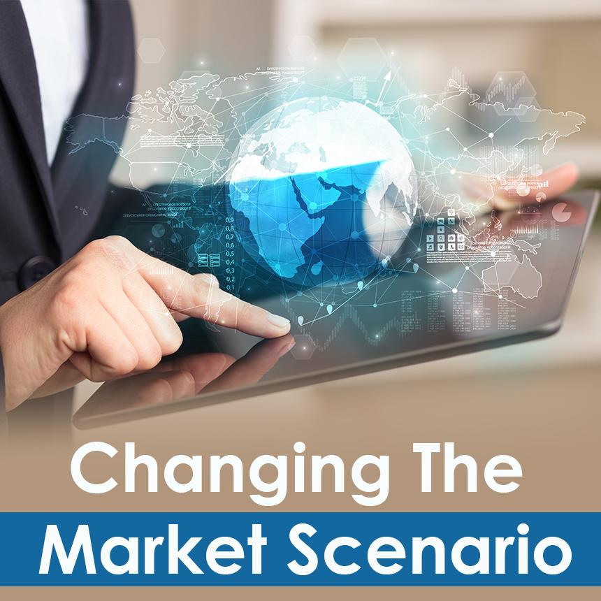 Market Scenario