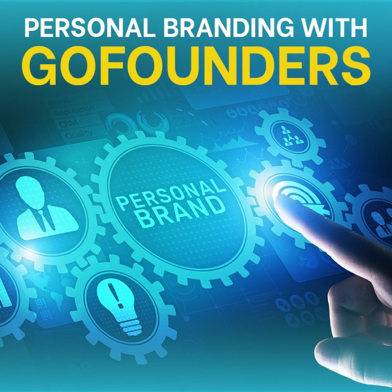 Personalizing Your Brand