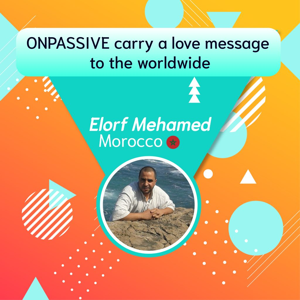 elorf mehamed