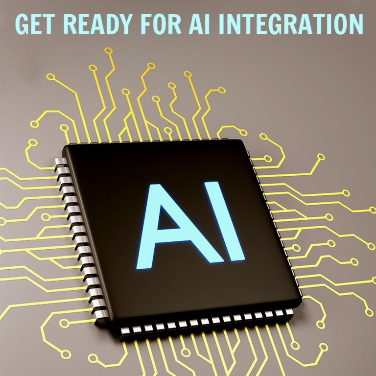 AI integration