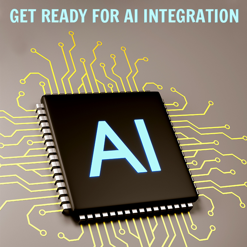 AI integration