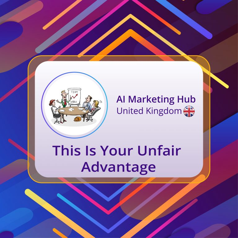 ONPASSIVE Automated Marketing
