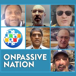 ONPASSIVE Reviews
