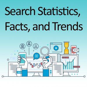 Search Statistics