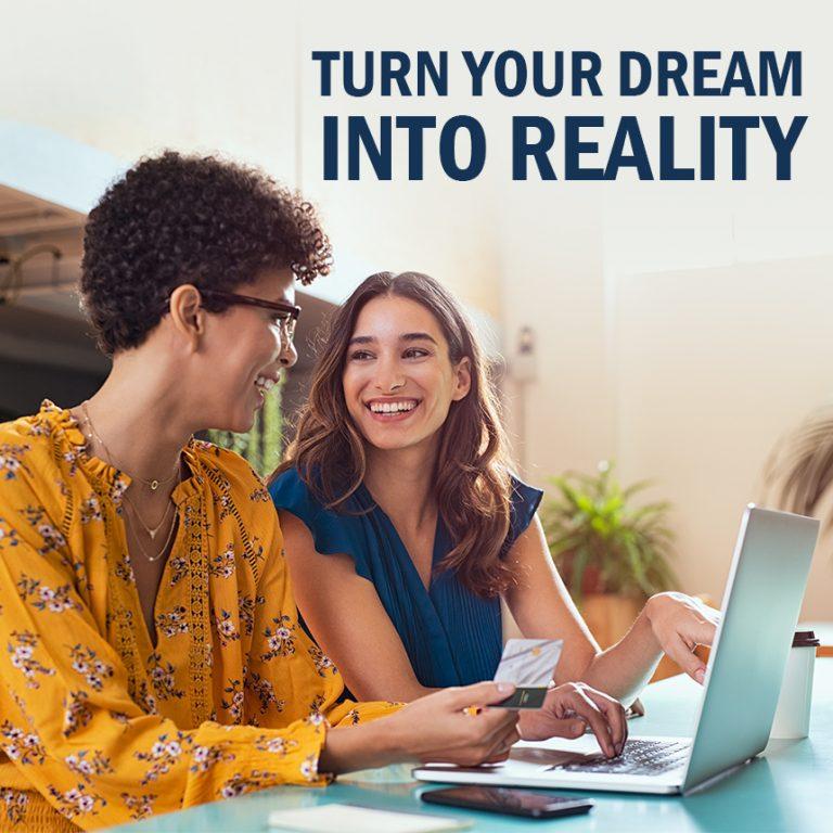Startup Dream