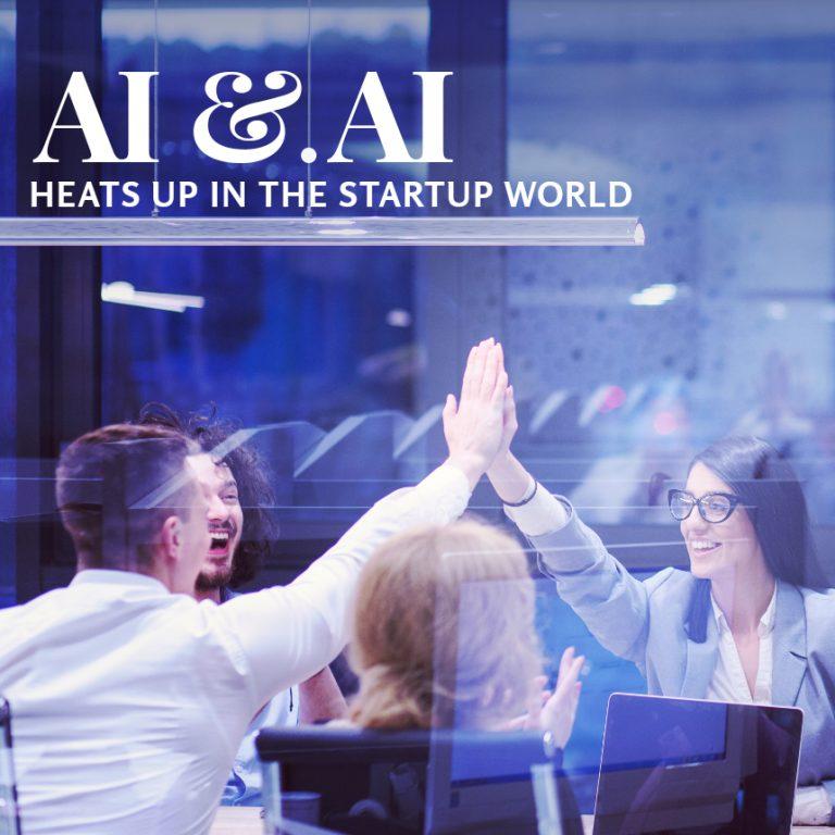 .AI Domain