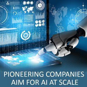 AI at Scale