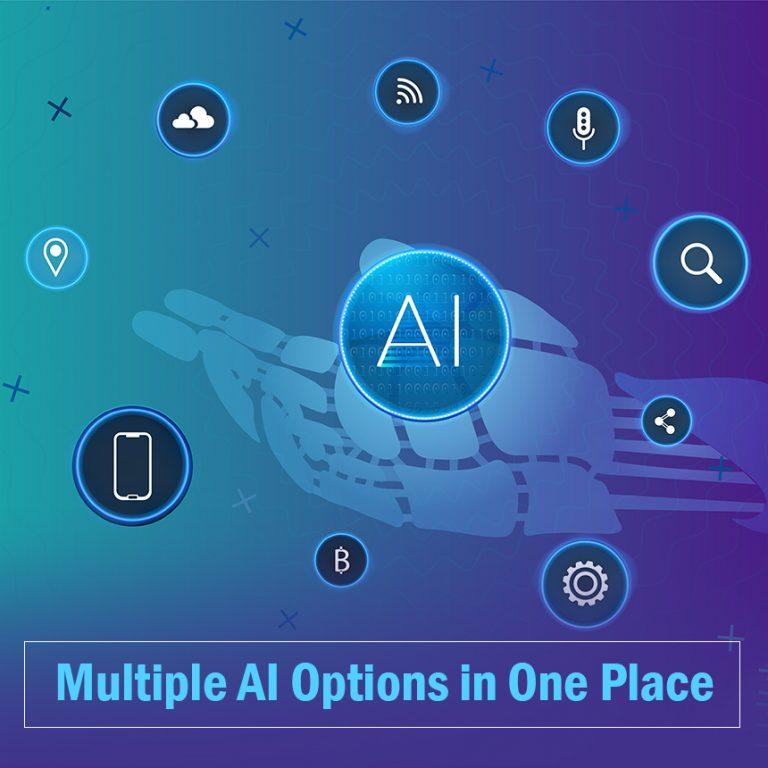 AI tools