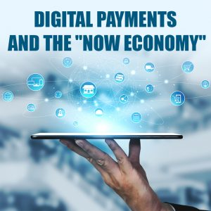 Digital Payments Strategy