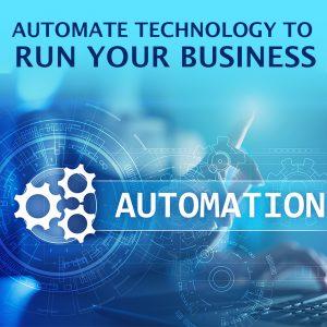 ONPASSIVE Automation