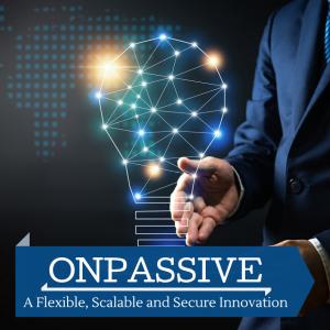 ONPASSIVE Eco System