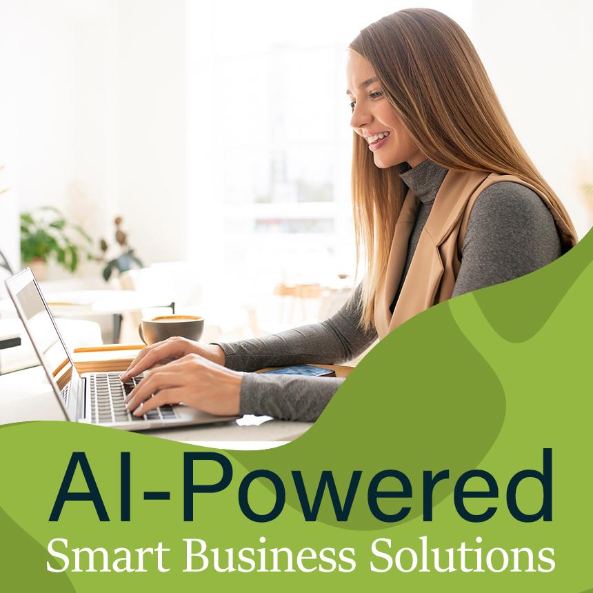 ONPASSIVE Online Business Solutions