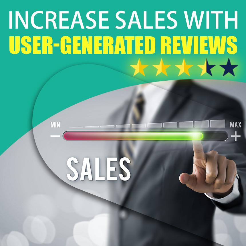 User-Generated Reviews