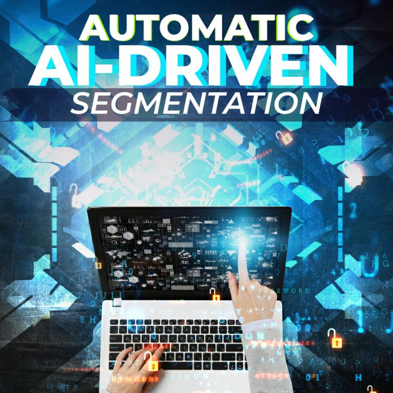 Customer segmentation Strategies
