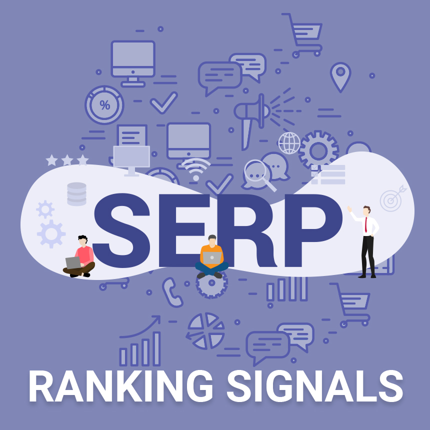 HTTPs as a ranking signal