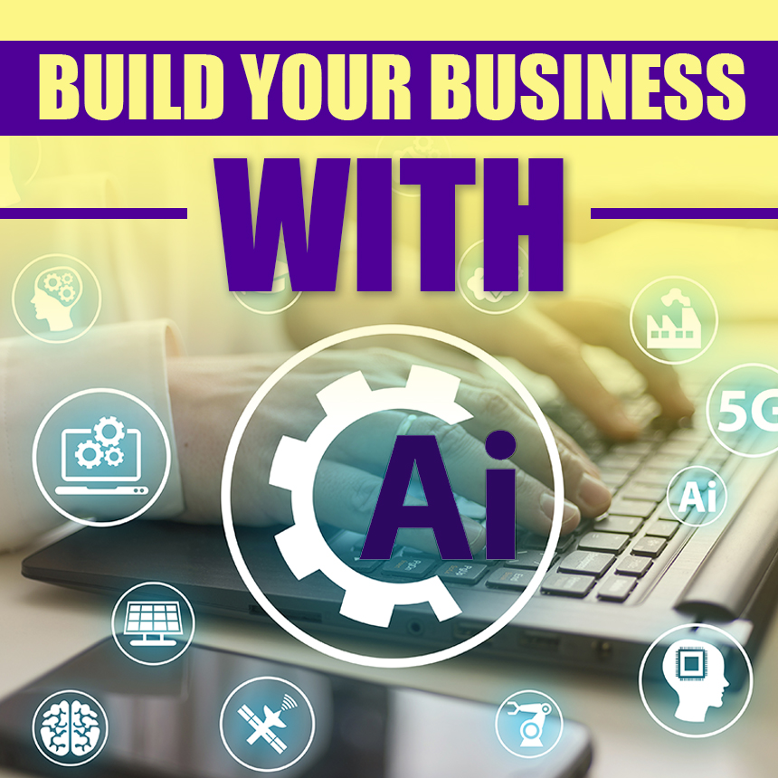 ONPASSIVE AI Tools for Business