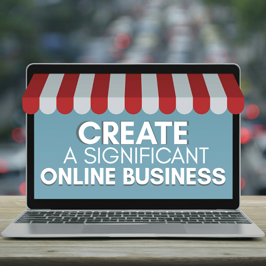 Online Business Tools ONPASSIVE