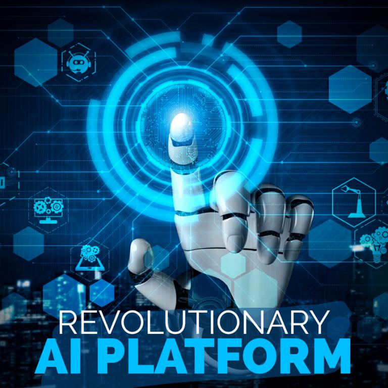 ONPASSIVE: Next Generation Revolutionary AI Platform for Small Businesses