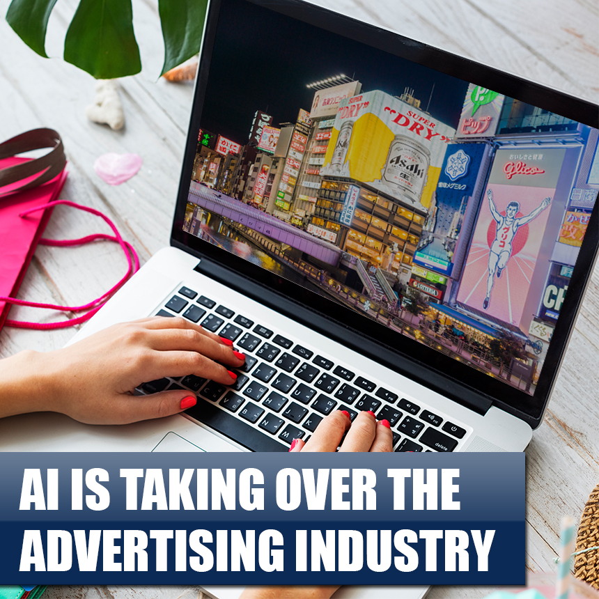 AI For Advertising