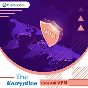 AI and VPN