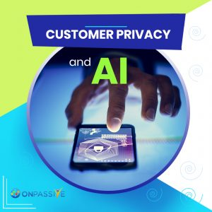 Customer Privacy