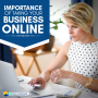 Digital Business Strategy