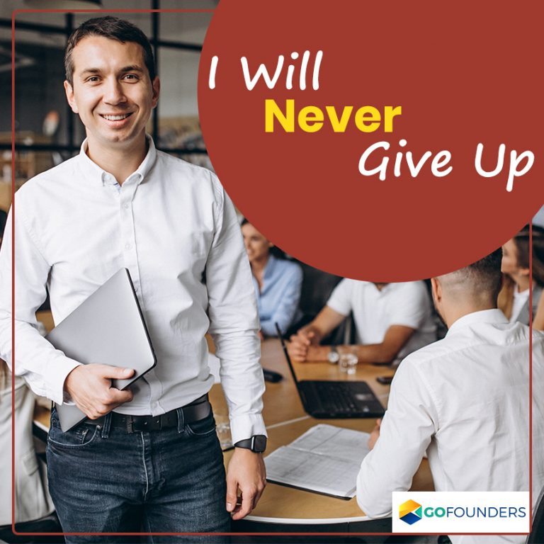 Restore Motivation