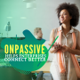 ONPASSIVE ConnectMe