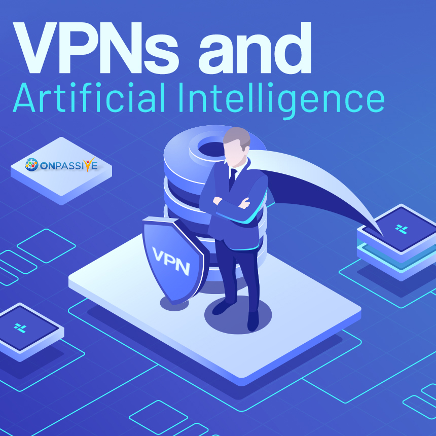 VPN and Artificial Intelligence