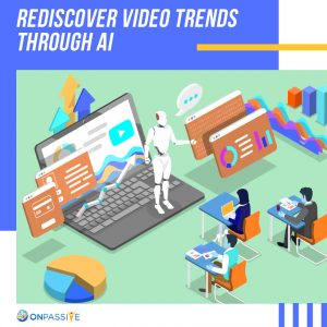 AI for Video Marketing